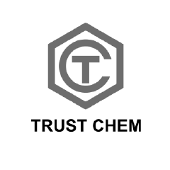 RUST_CHEM_TOYOINK