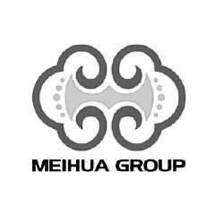 MEIHUA_GROUP