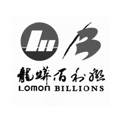LOMON_BILLIONS_GROUP