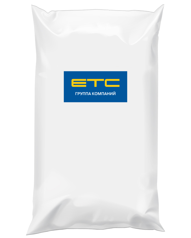 Пектин цитрусовый HSC 210 (НЭА)