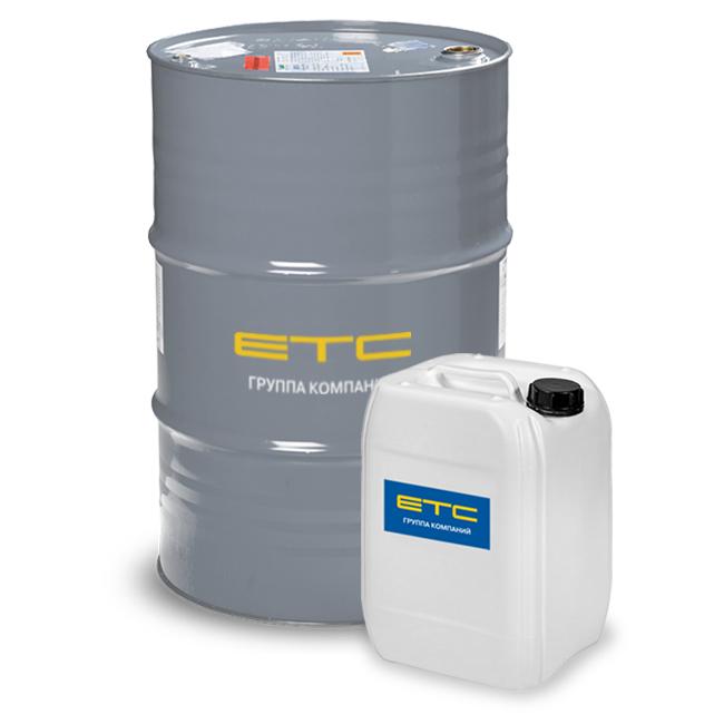 Третбутилгидропероксид (TBHP-70-AQ)