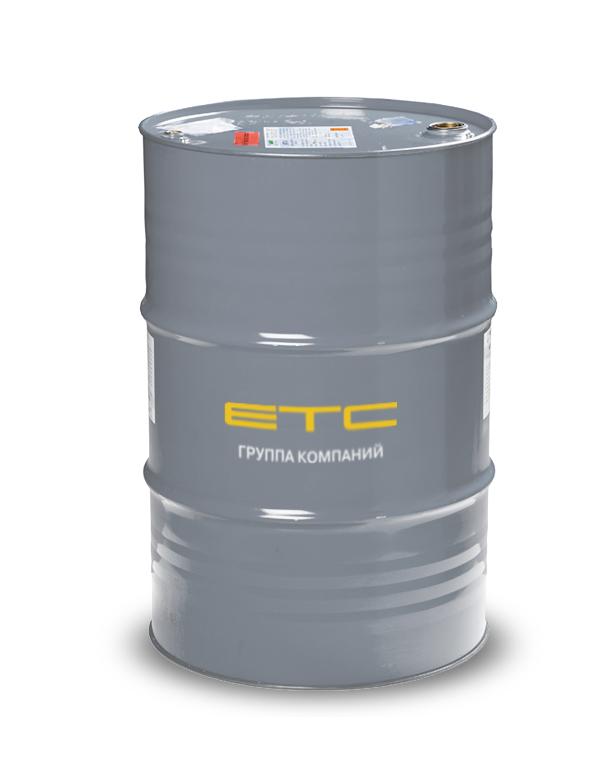 Технологическое масло Nytex 8120