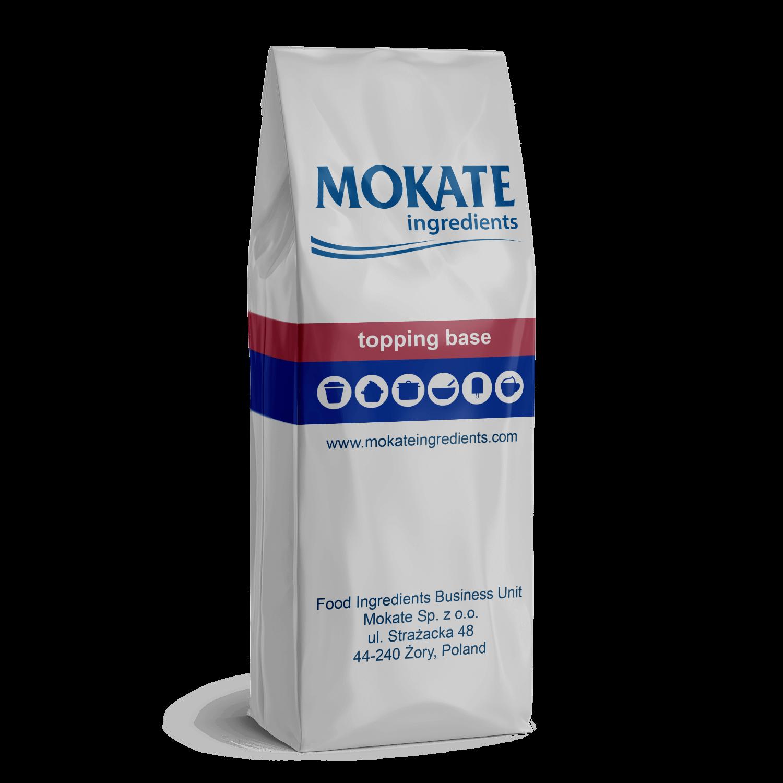 База для взбивания Mokaero 10