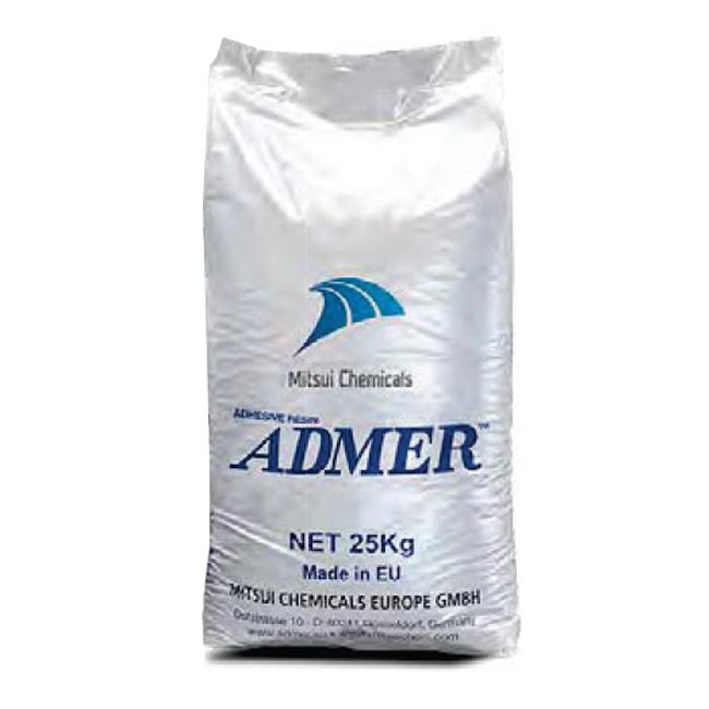 Admer NF518E