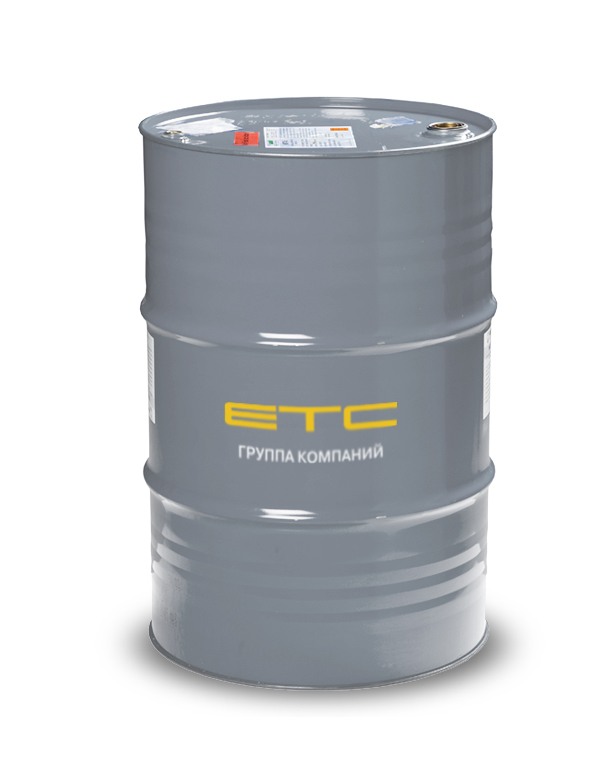 Политетрагидрофуран PTMEG-1400