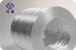 Ровинг в намотку и пултрузию ECR 1200 текс (Direct Roving)