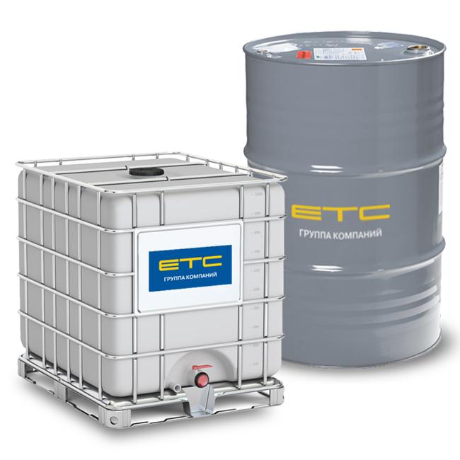 Технологическое масло Nytex 840