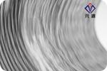 Ровинг в намотку и пултрузию ECR 4800 текс (Direct Roving)