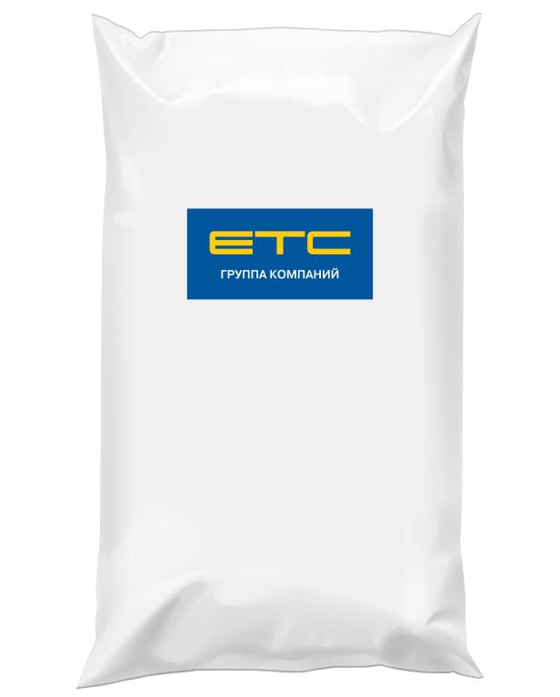 CPVC смола (хлорированный поливинилхлорид)